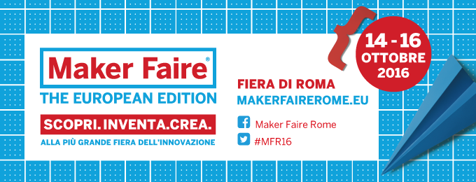 makera-design-maker-fire-roma
